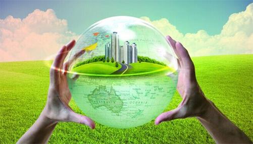 能源局拟解决弃风限电难题 光伏发电与电网......